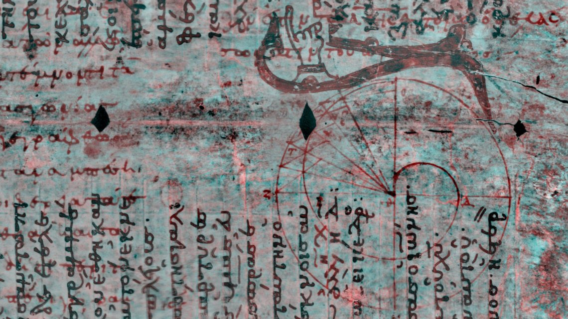 inside-archimedes-palimpsest-merl