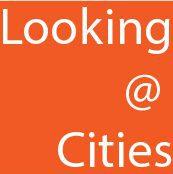 Looking@Cities