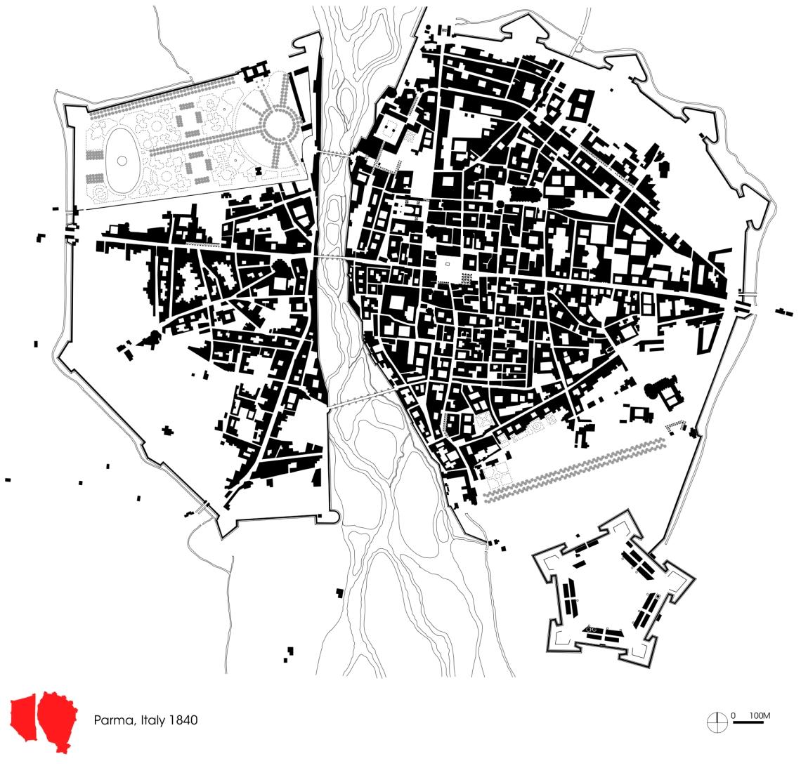 Parma_IT_1840