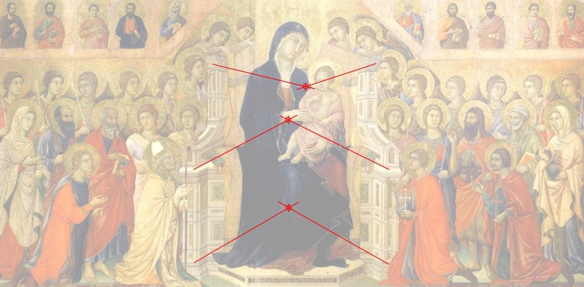 Analysis_Maestà of Duccio.jpg