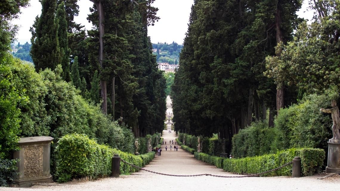 Boboli.Gardens.original.12358.jpg