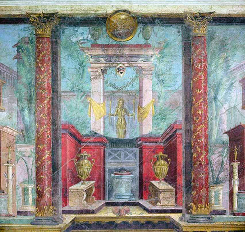 PompeiiPerspective02