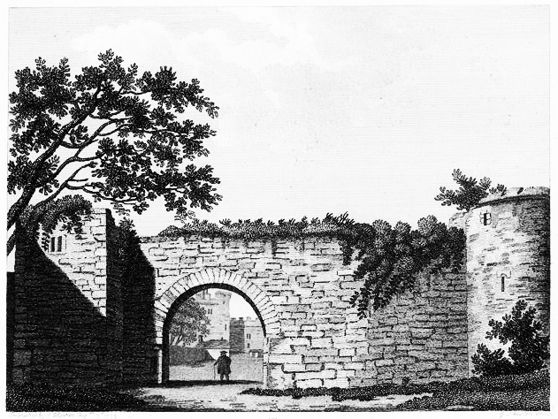 Thurles_Castle,_Francis_Grose's_Antiquities_of_England_and_Wales,_1786