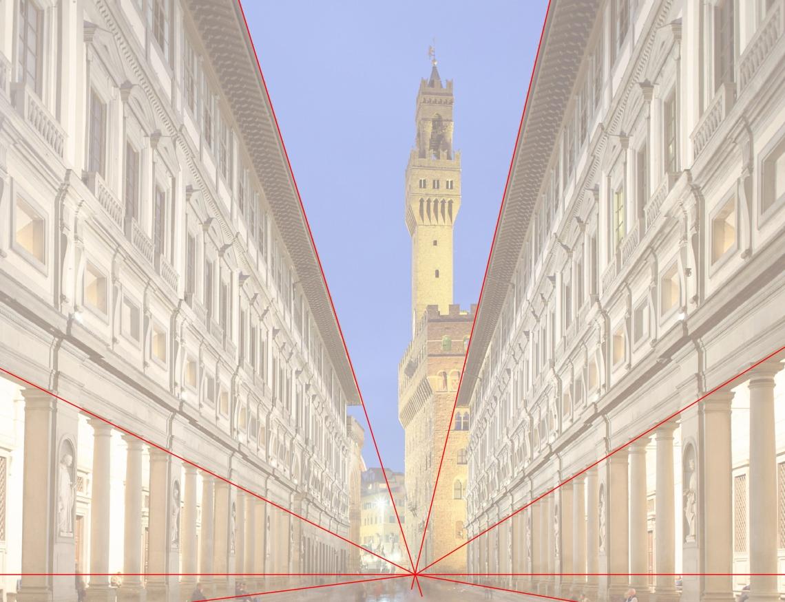 ViewingUffizi03.jpg