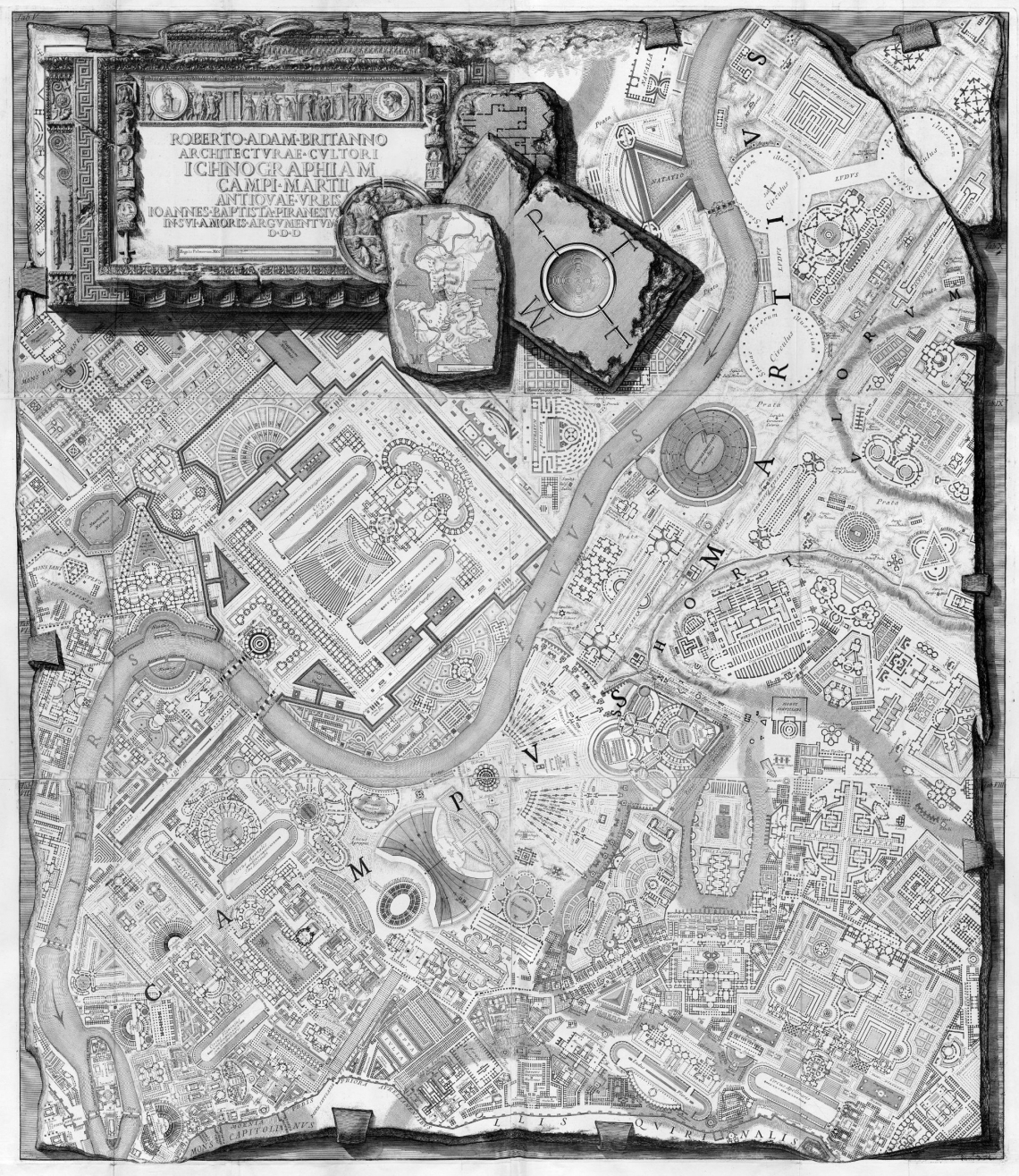 Houghton_63-368_-_Piranesi,_map_of_Rome.jpg