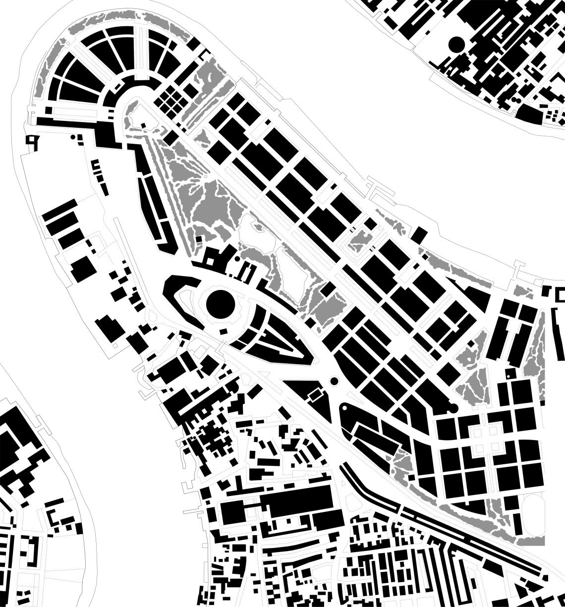 Central Park Model.jpg