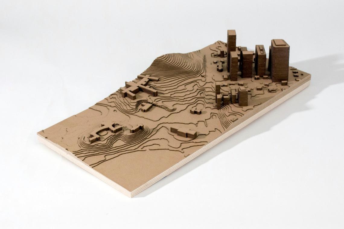 brown chipboard horizontal_large