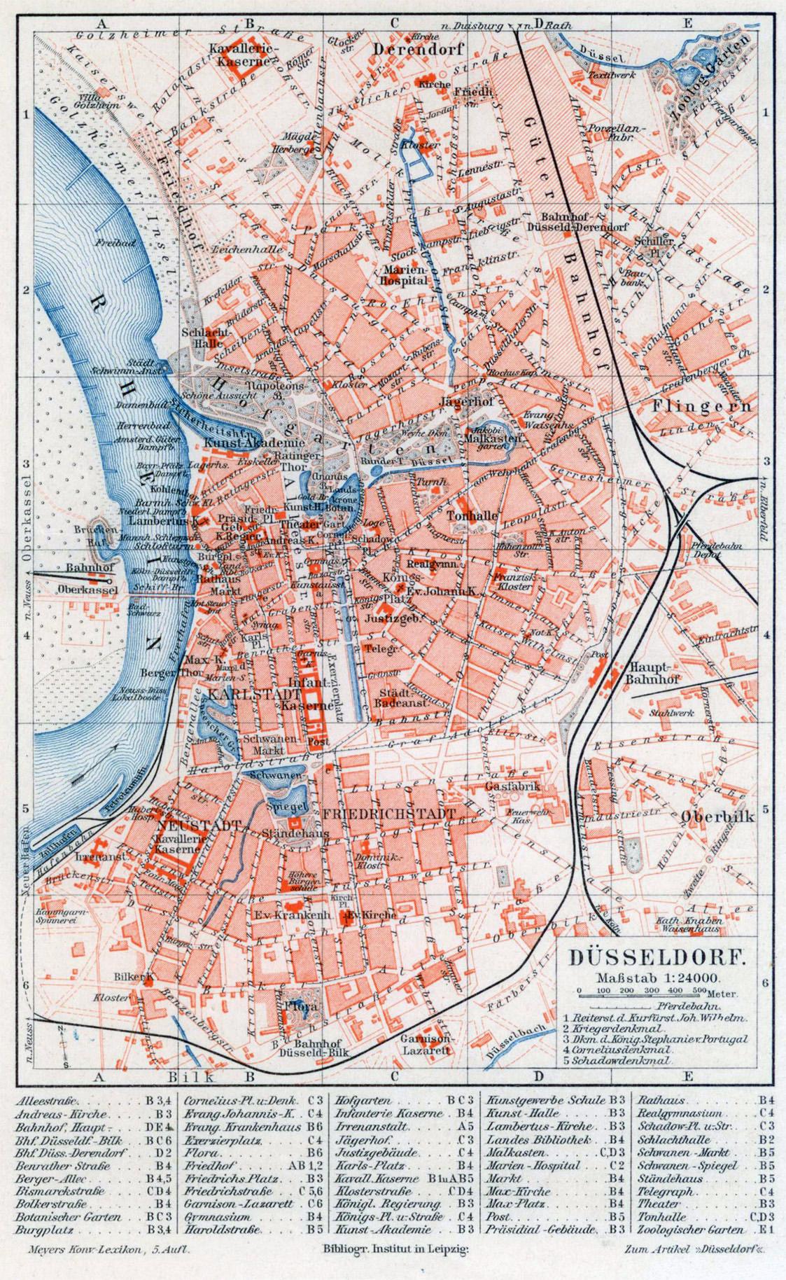 Düsseldorf1896.JPG