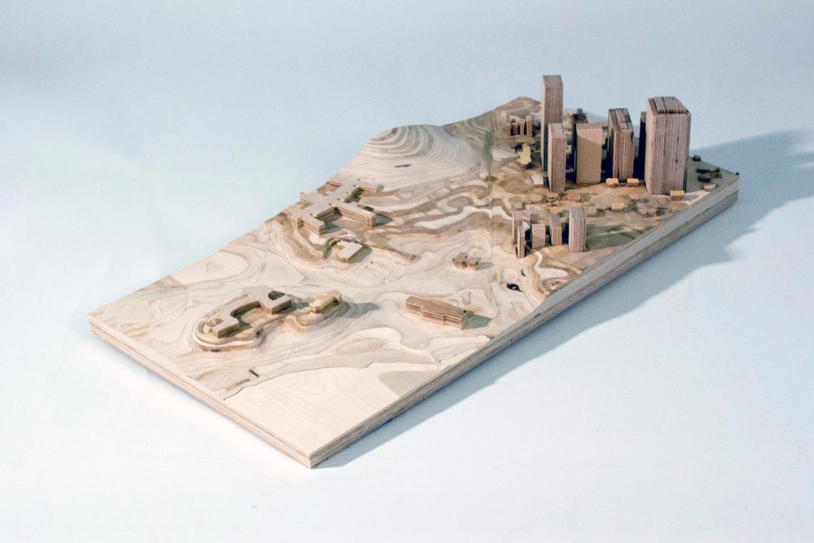 plywood_large.jpg