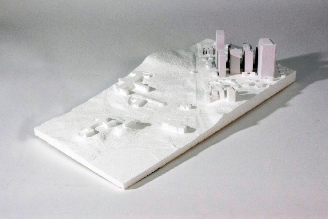 white foam smooth terrain_large.jpg