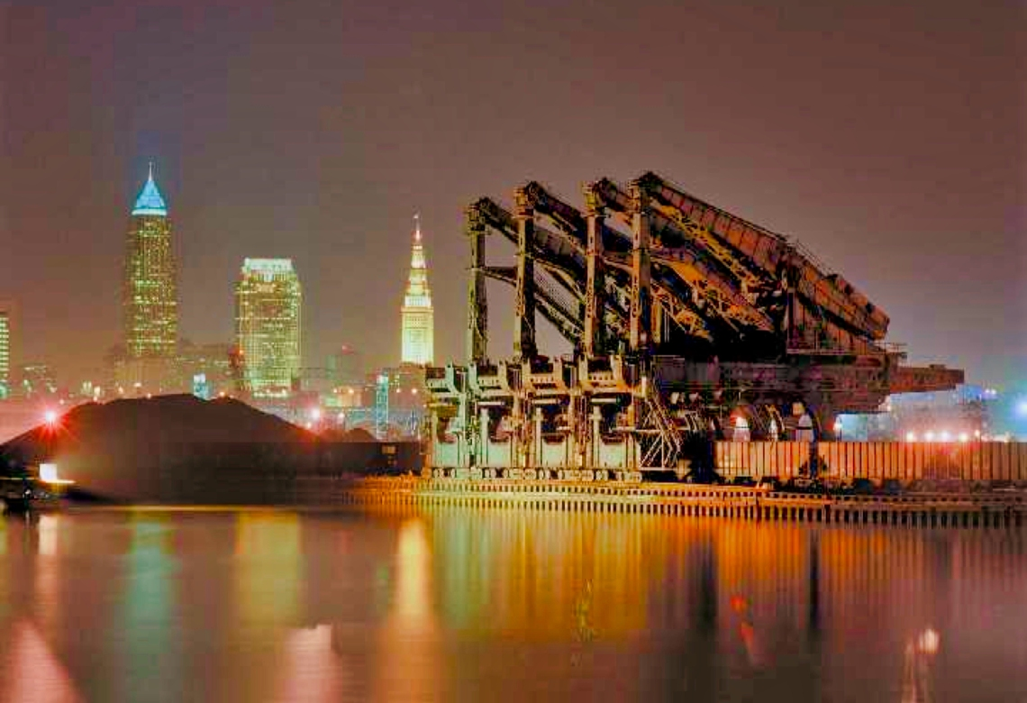 Cleveland from river.jpeg