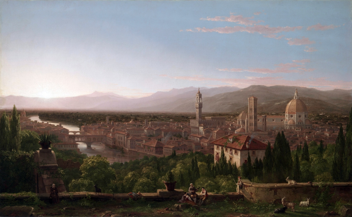 Cole_Thomas_View_of_Florence_from_San_Miniato_1837.jpg