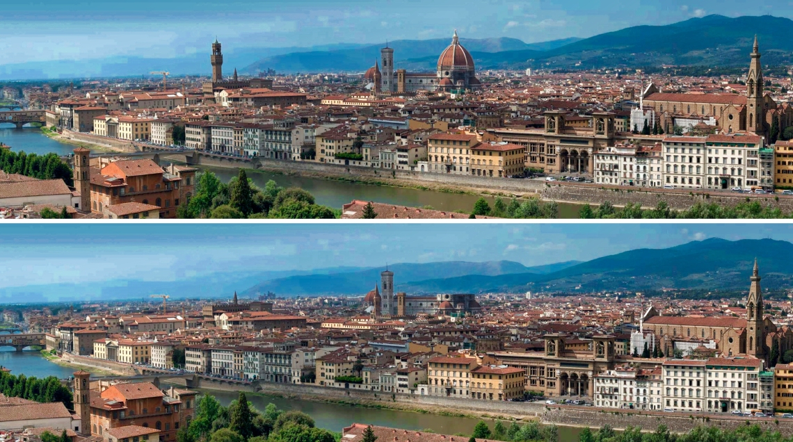 Florence with&without.jpg
