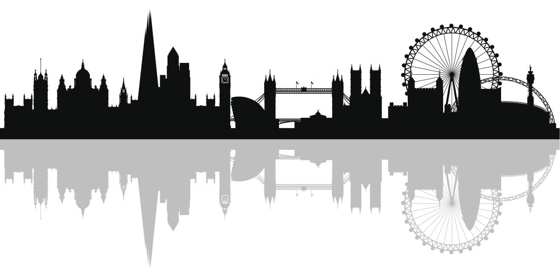 LondonSilhouette.jpg