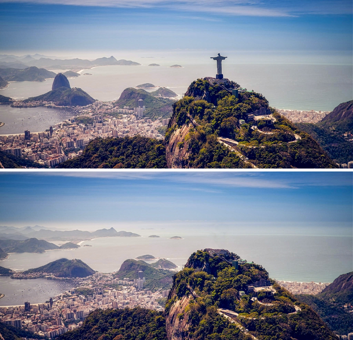 Rio de Janeiro with&without.jpg