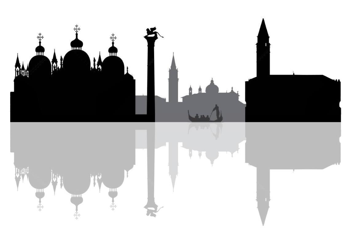 Venice Skyline Silhouette.jpg