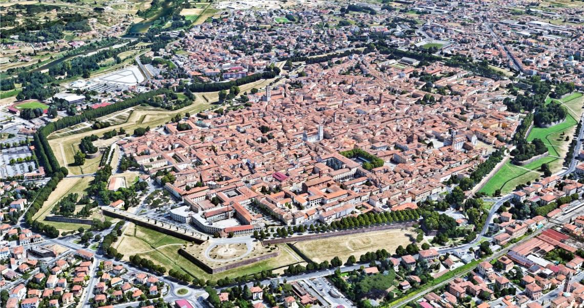 Lucca_Google3D.jpg