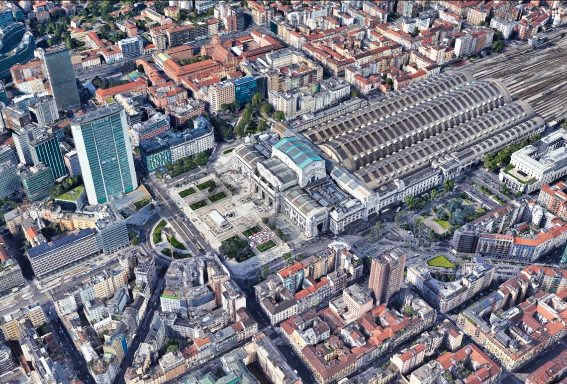 MilanoTrainStation.jpeg