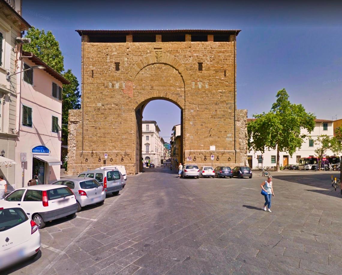 Porta di San Frediano.jpeg