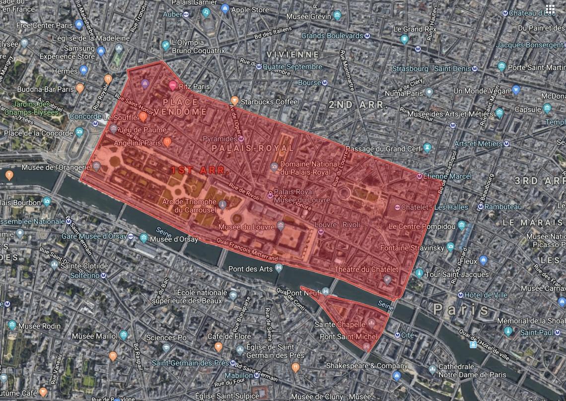 Paris_1stArr_Fields.jpg