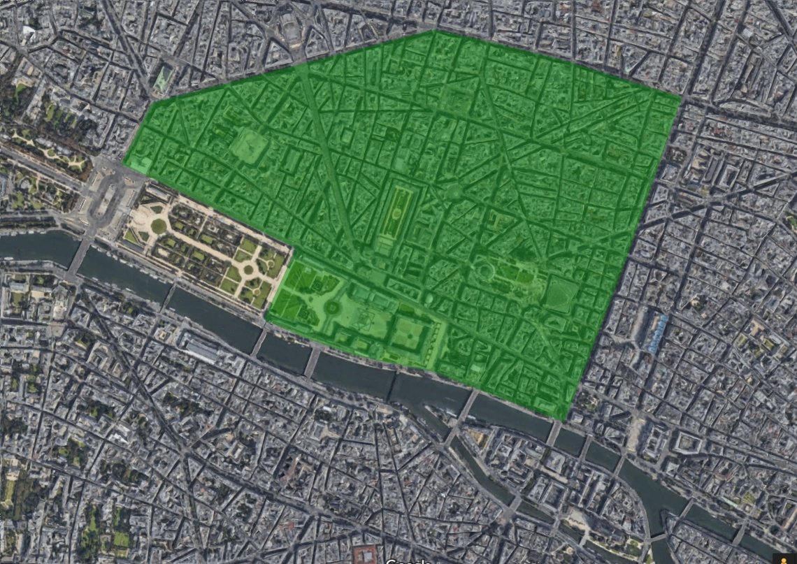 Paris_Physical_Fields.jpg