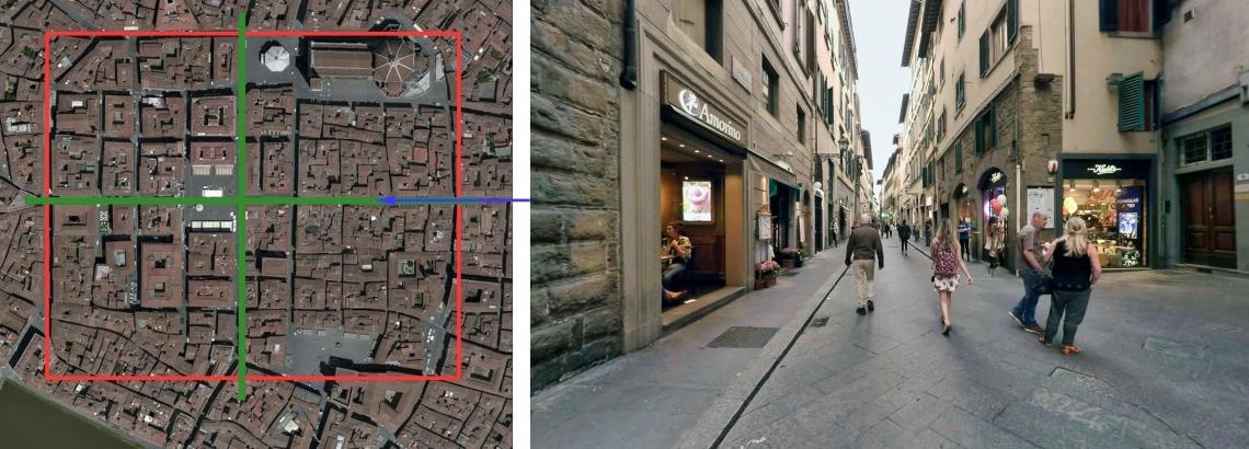 FlorenceCardo&DecumanusW:Corso.jpg
