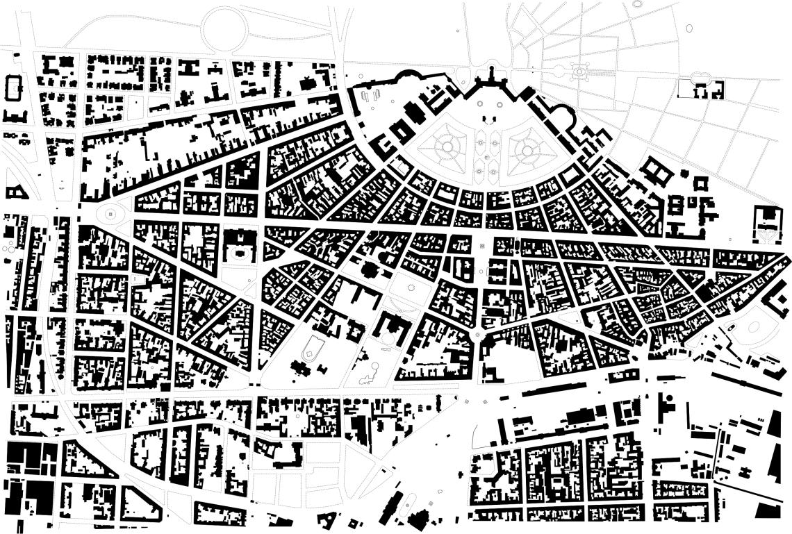 Karlsruhe_DE_1910.jpg
