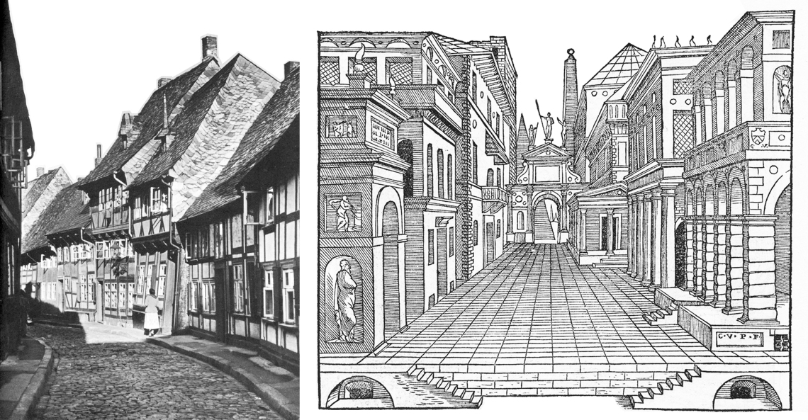 MedievalStreetViewVrSerlio.jpg
