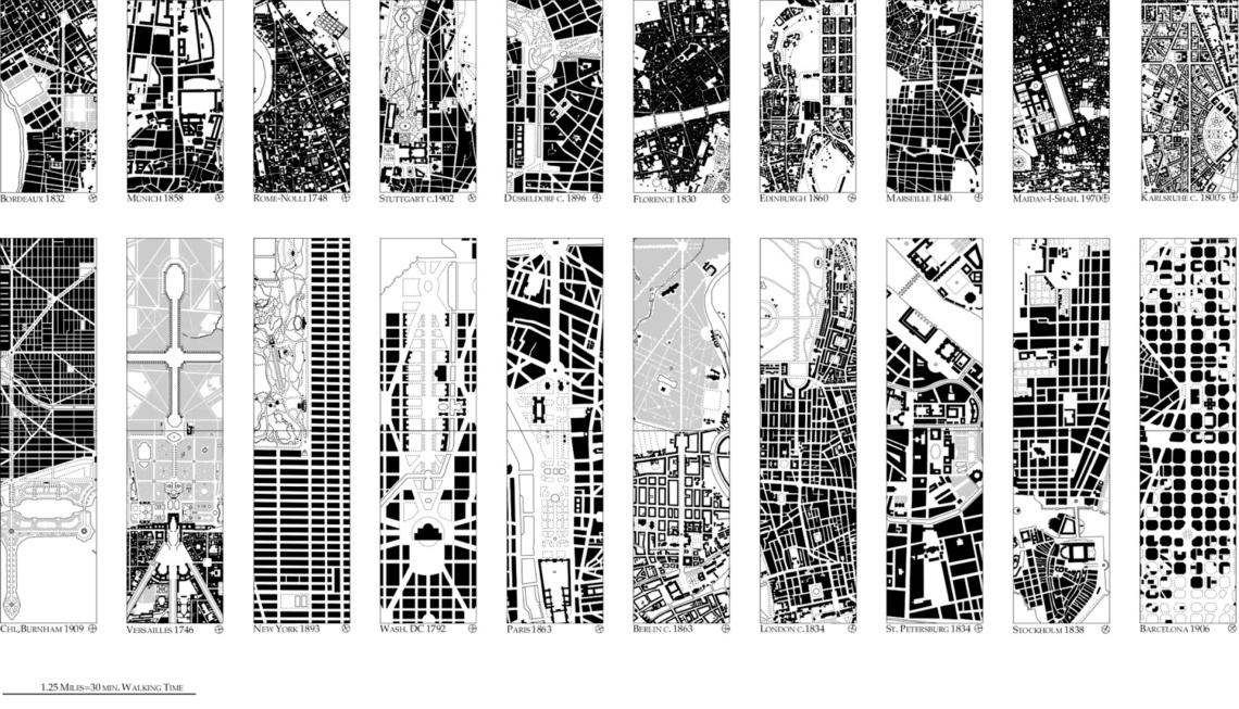 Street Comparison.jpg