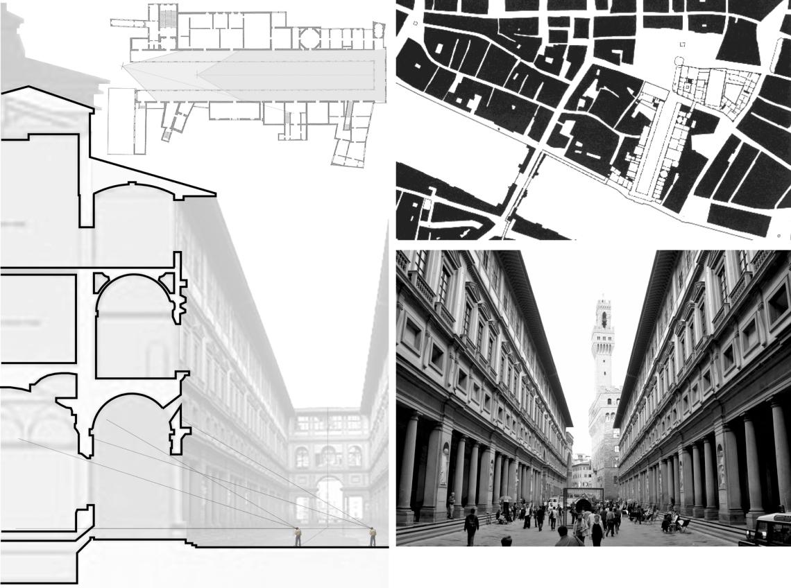 Uffizi Design.jpg