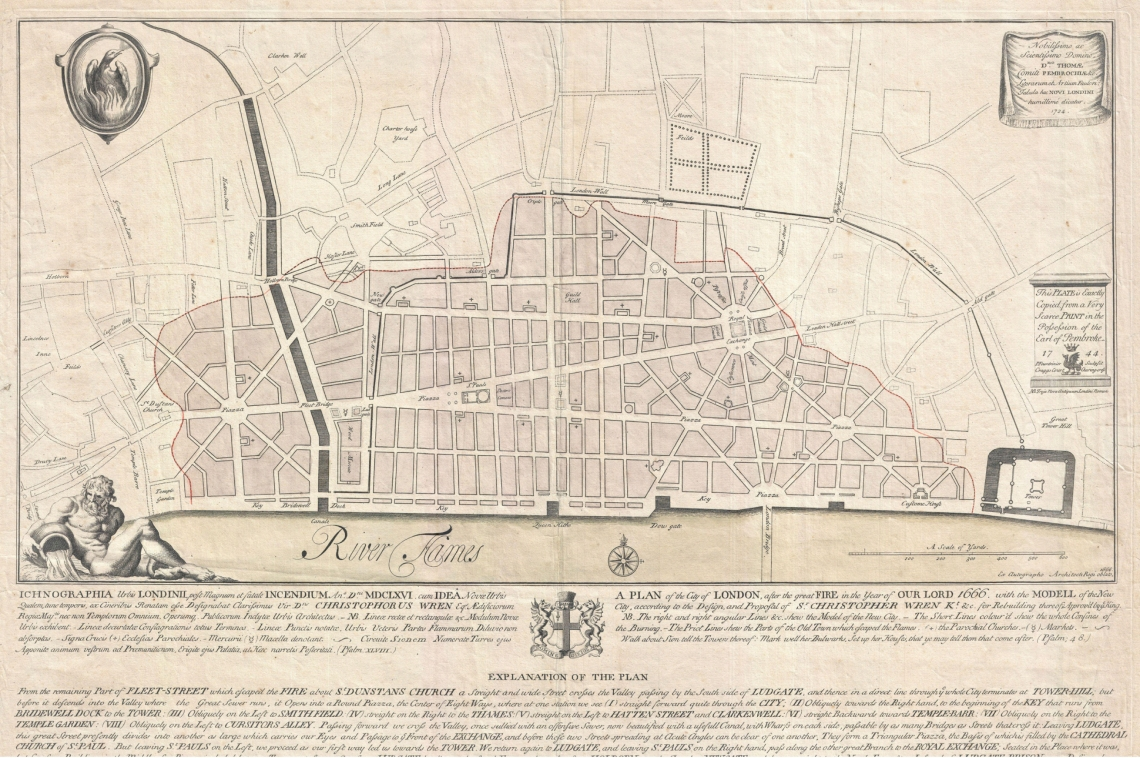 Wren Plan 1666 London.jpg