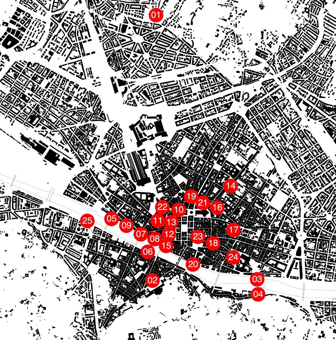 Florence FG2.jpg