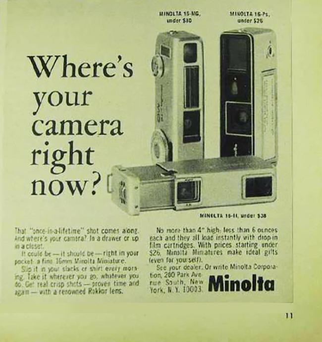 Minolta 16Ps_01