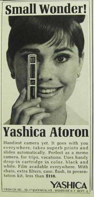 Yashica Atoron01
